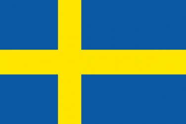Swedish Gambling Market On the Rise