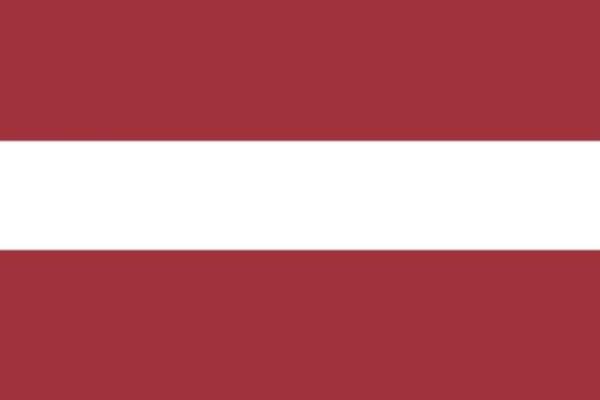 New Live Dealer Casinos Fees in Latvia