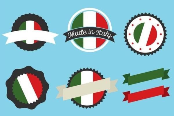 New Licenses for Italian Online Gambling