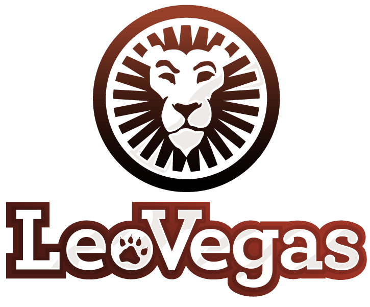 UK Gambling Commission charged LeoVegas