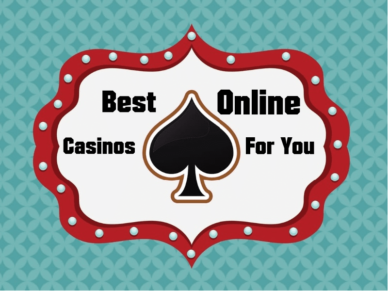 Which Online Casino is the Best for You?