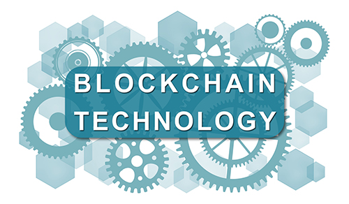 Blockchain Technology & iGaming Industry