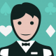 Whether it is Possible to Win in Online Casino