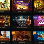 King Billy Casino Review and Ratings