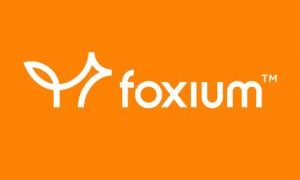 Foxium Slots and Online Casinos