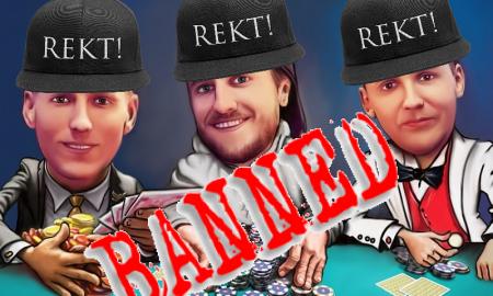 Casinodaddy banned on Twitch